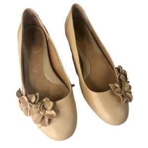 B.O.C Womens Ballet Flat Shoes